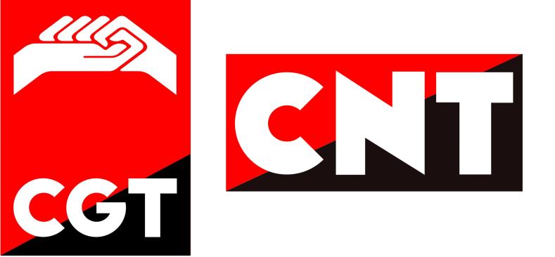 CGT-CNT